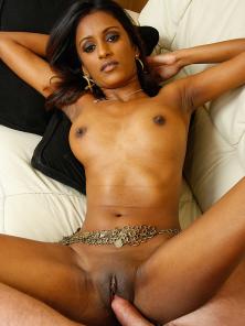 rena swingers bröst