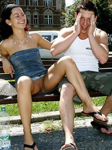 gratis porrklipp gratis dansk porr